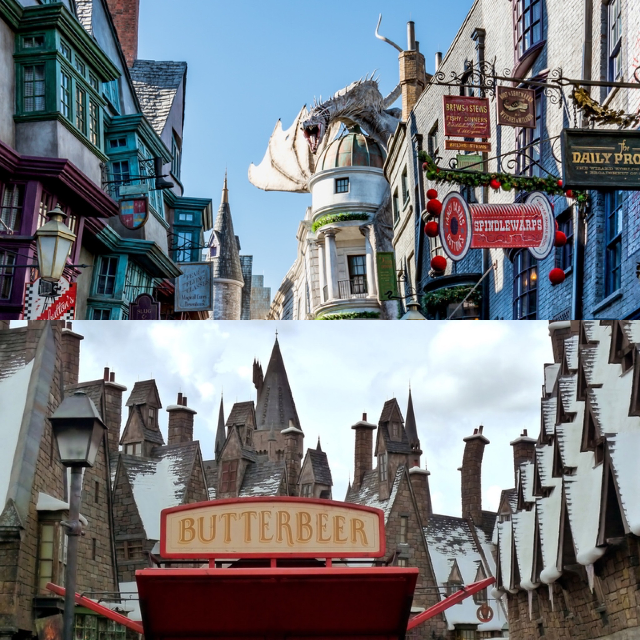 harry-potter-world-ticket-types
