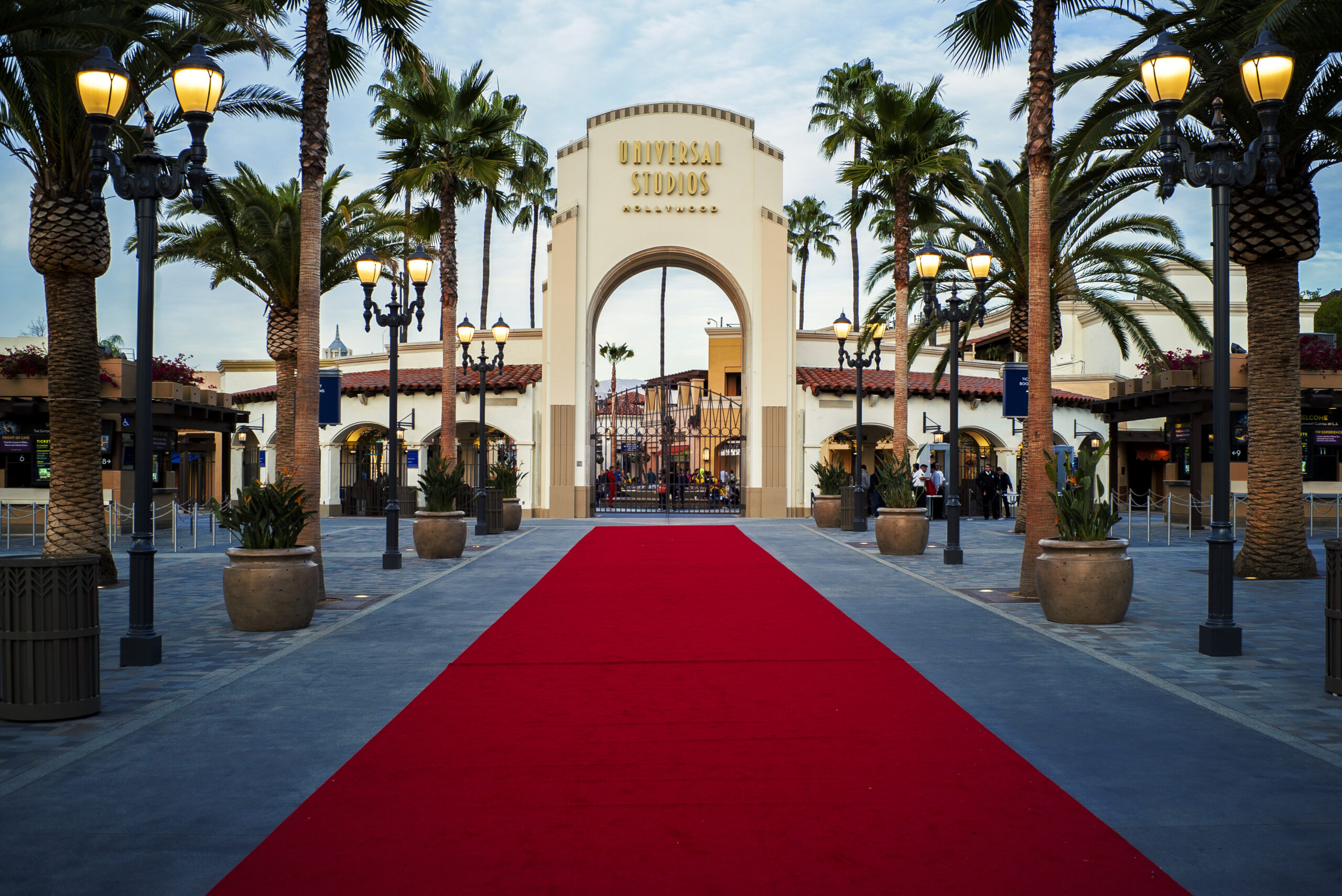 universal-hollywood-tickste-main-picture