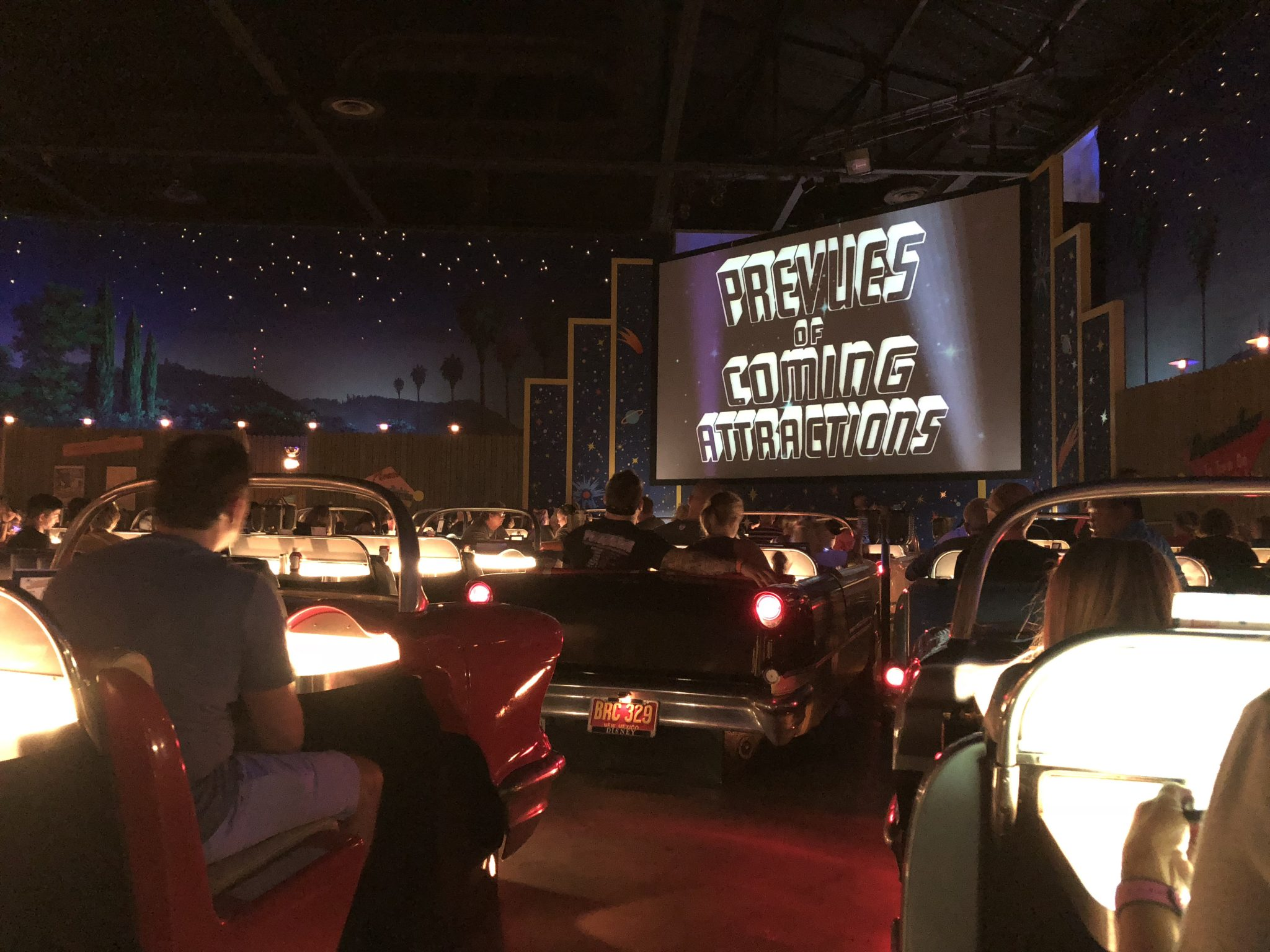 best-table-service-restaurants-at-hollywood-studios