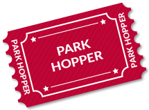https://theparkprodigy.com/wp-content/uploads/2020/11/ParkHopper-215x159.png