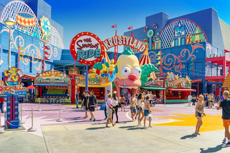 disney-vs-universal-theme-parks