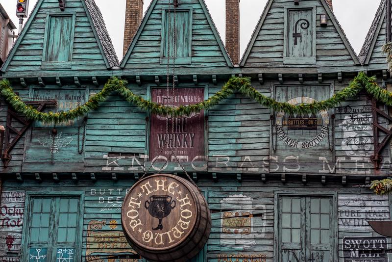 harry-potter-world-restaurants-faqs
