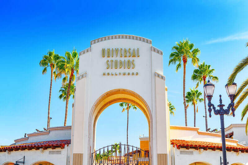 universal-studios-hollywood-main-picture