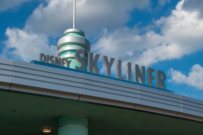 disney-skyliner-stops