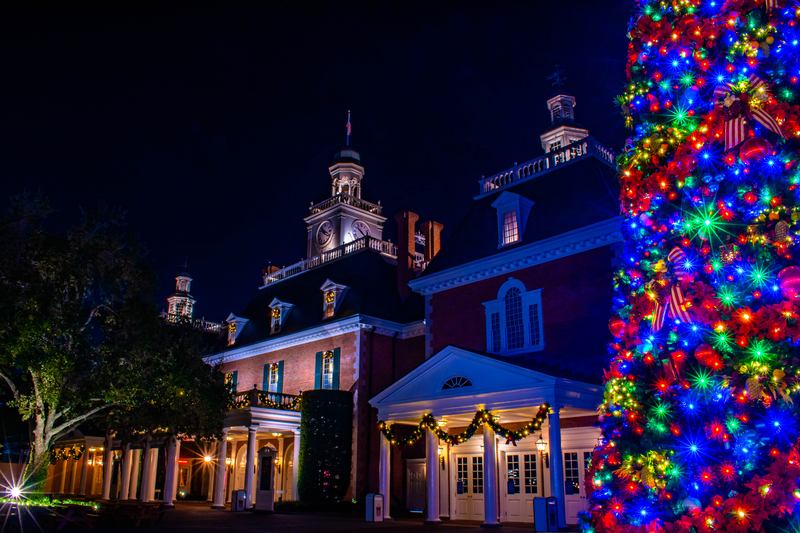epcot-festival-of-the-holidays-2020-dates