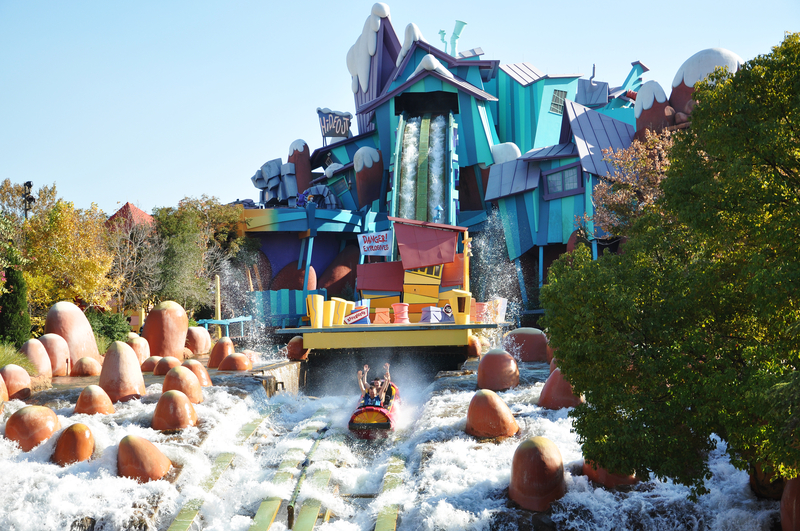 cheap-1-day-tickets-for-universal-studios-orlando