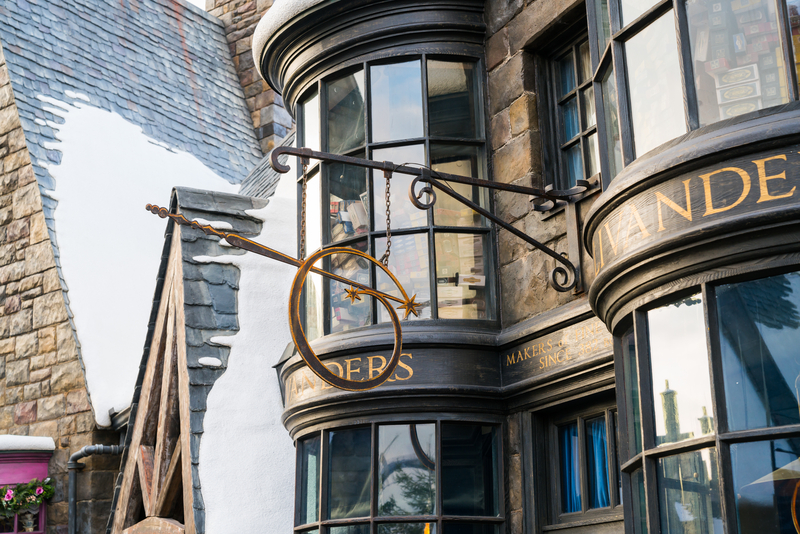 where-to-buy-a-wand-in-harry-potter-world