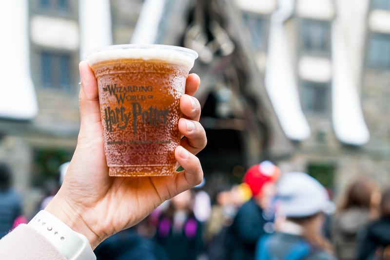 harry-potter-beer-locations-universal-studios