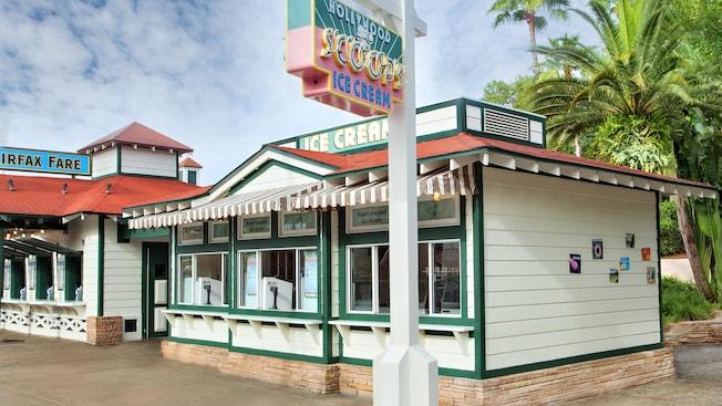 best-snacks-at-disney-hollywood-studios