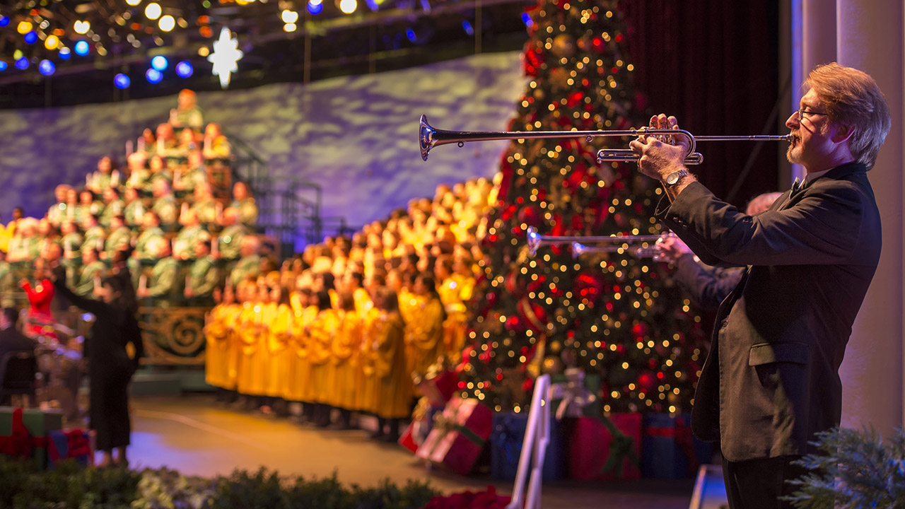 epcot-christmas-candlelight-processional-2020-canceled
