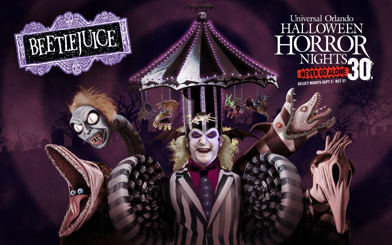 HHN-haunted-house-beatle-juice