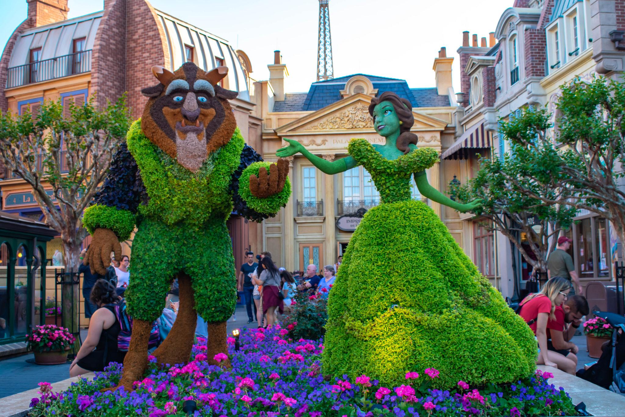 epcot-garden-and-flower-festival-2021