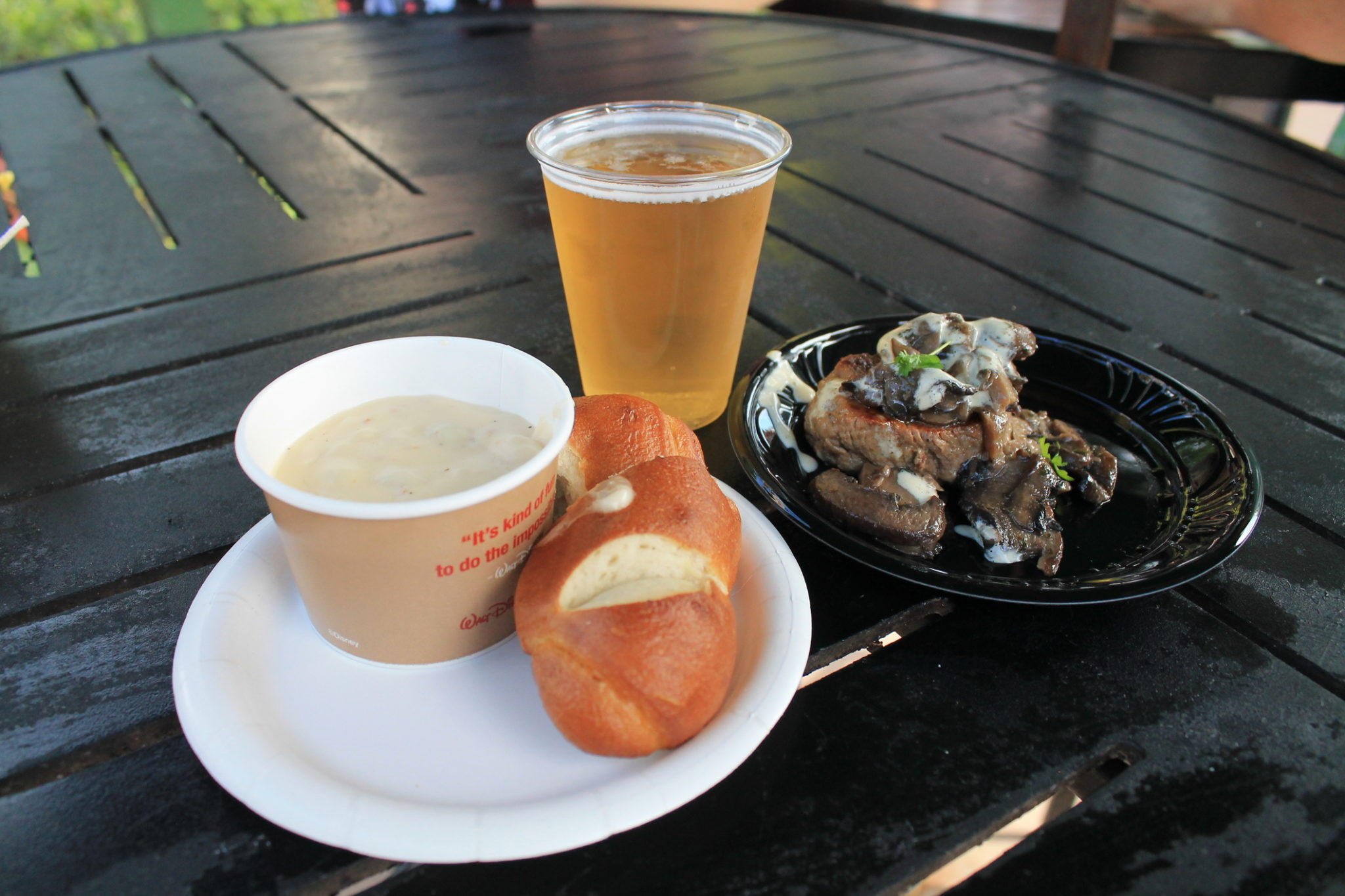 epcot-food-festival-guide