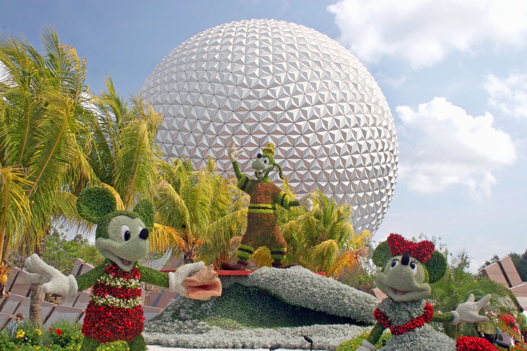 epcot-special-events-2021