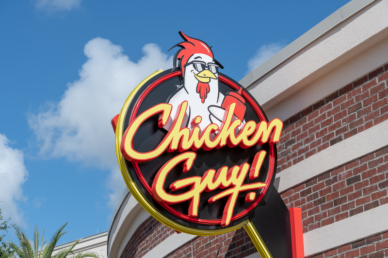 chicken-guy-disney-springs-quick-service