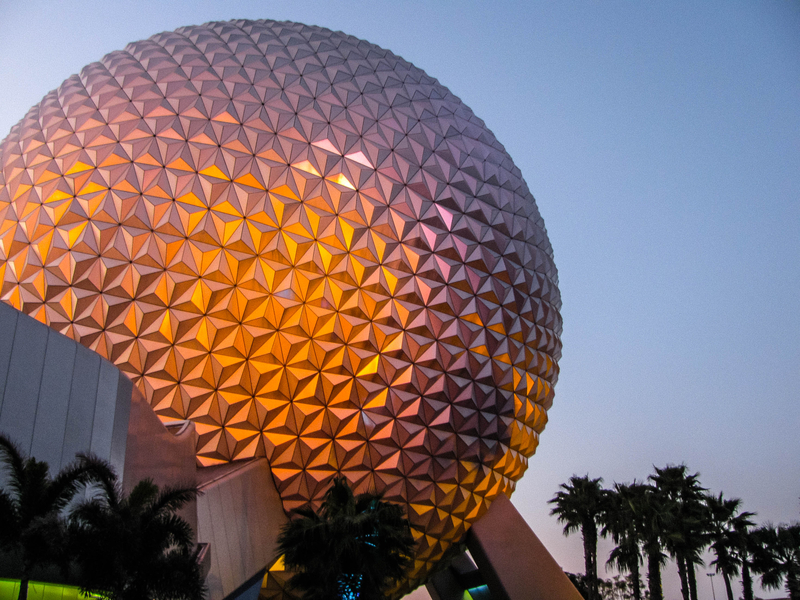 rides-for-toddlers-epcot