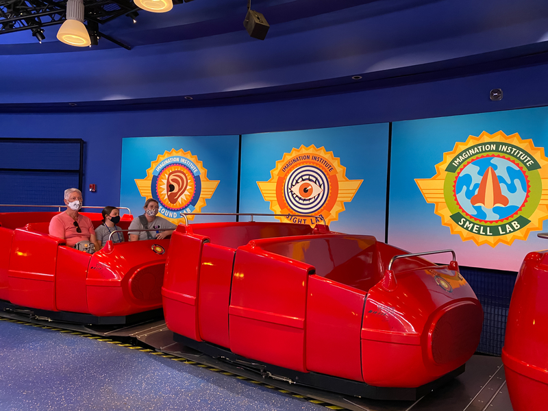 epcot-rides-for-kids