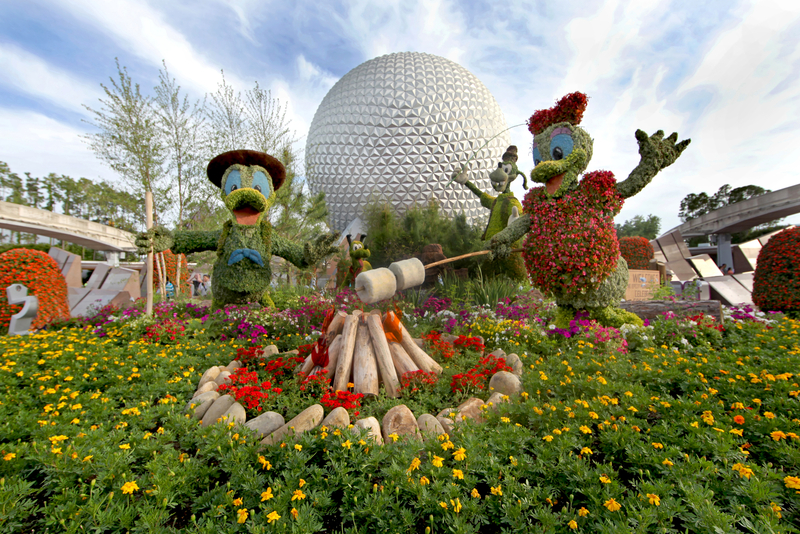 epcot-during-special-event-flower-and-garden