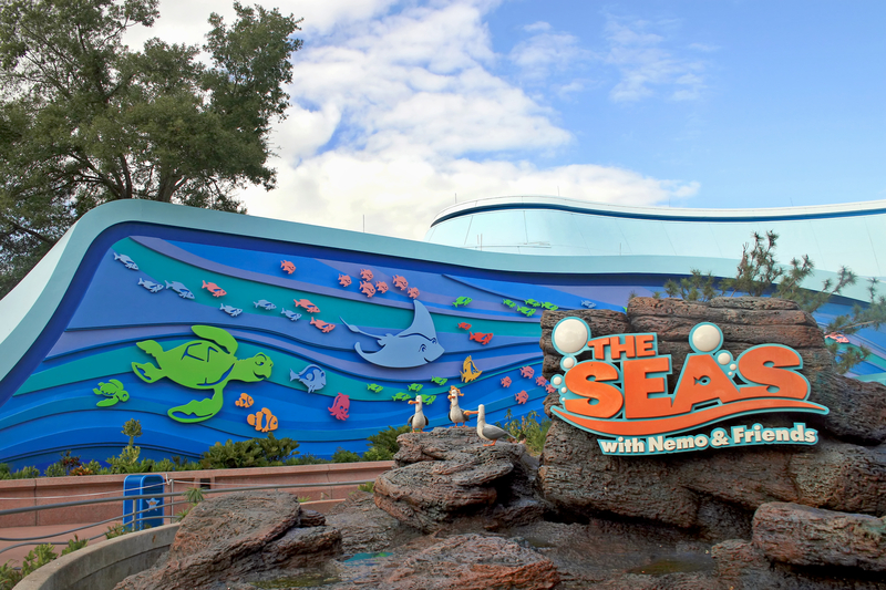 epcot-attractions-for-kids
