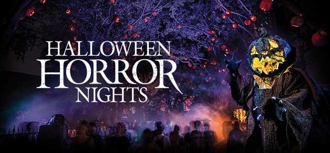 halloween-horror-nights-poster