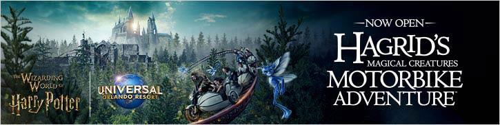 hagrids-motor-bike-adventure-hogsmeade-village-universal-orlando