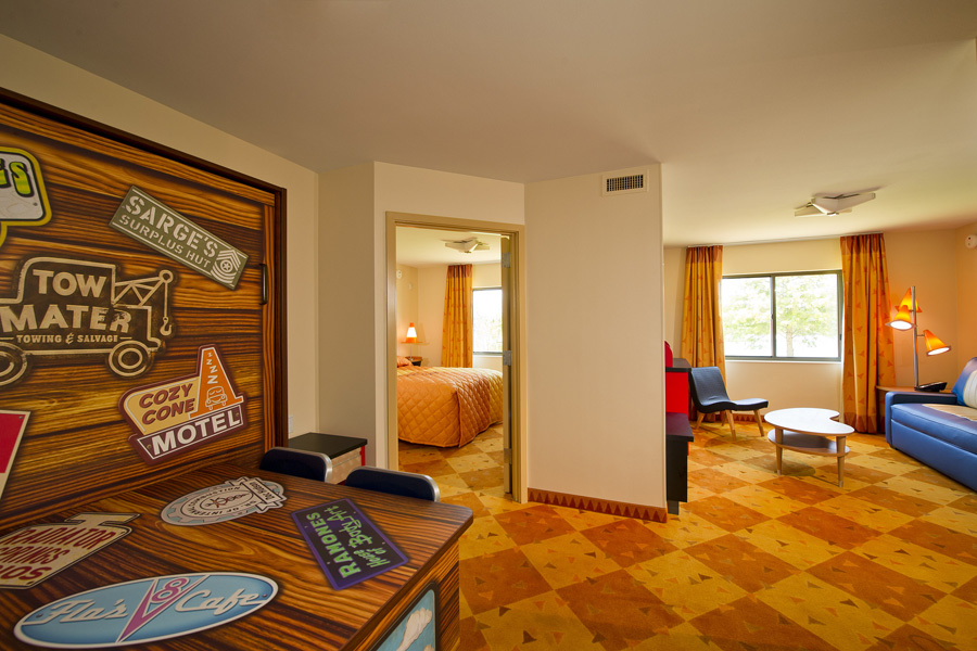 disney-world-places-to-stay
