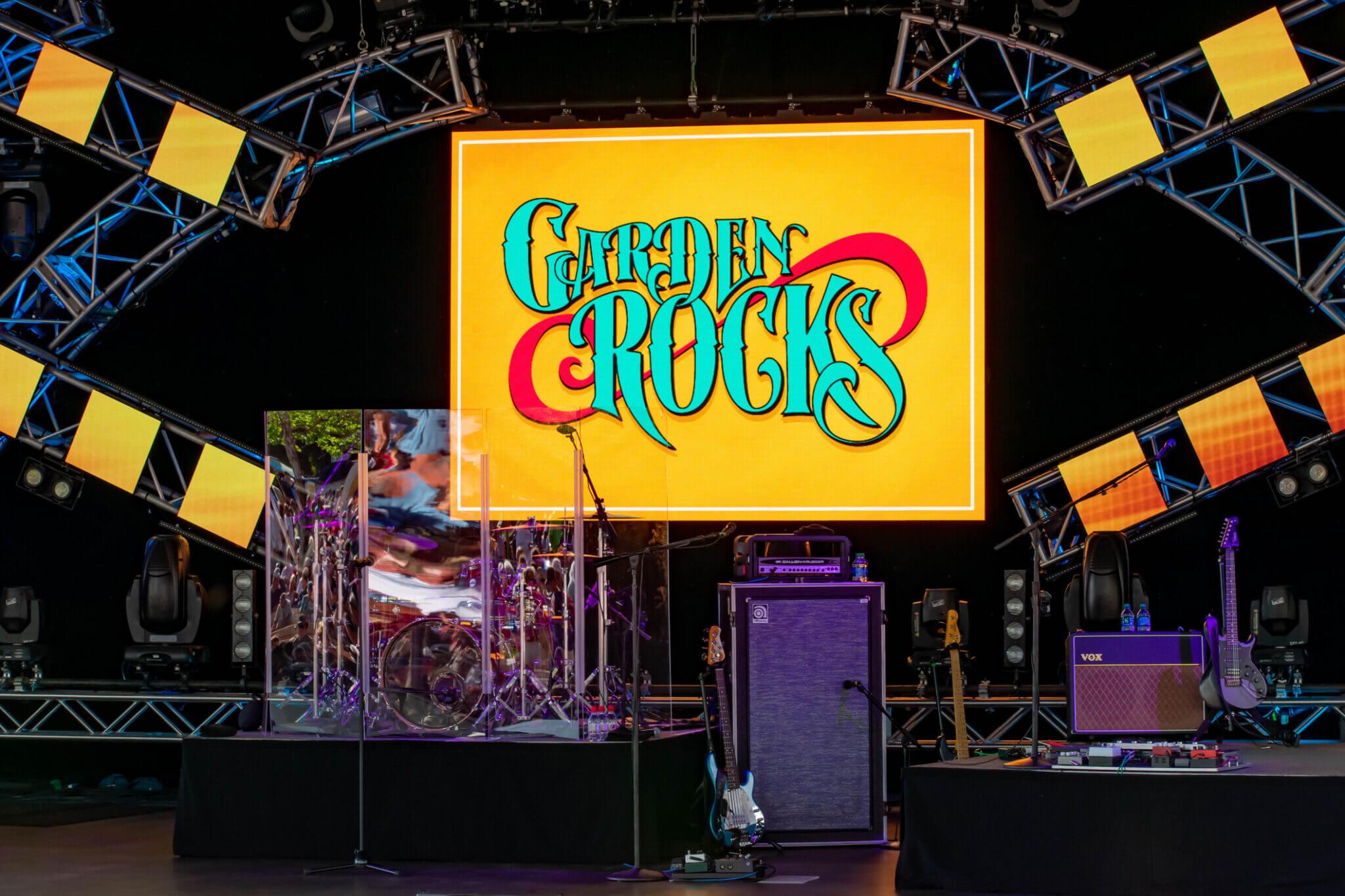 garden-rocks-concert-dates-2021