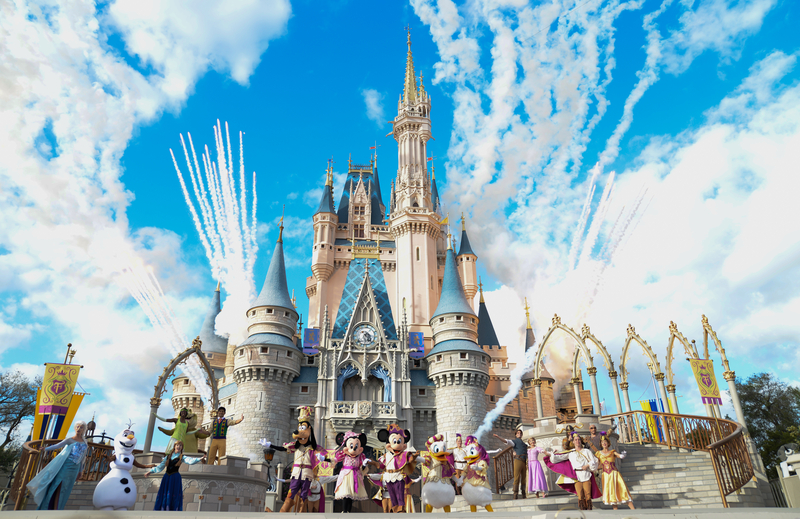 disney-world-planning-guide