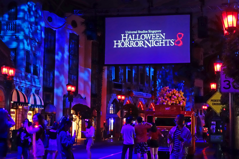 halloween-horror-nights-early-entry-2021