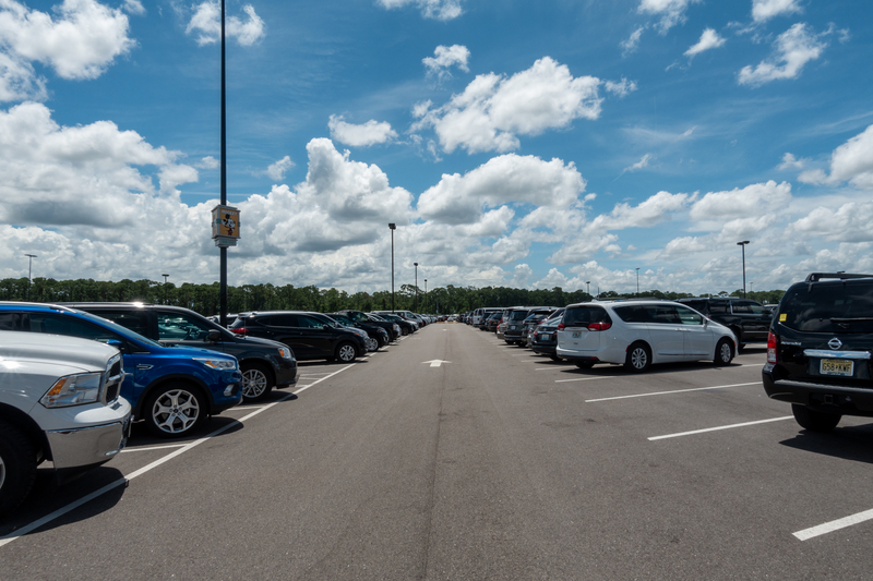 electric-vehicle-charging-disney-world