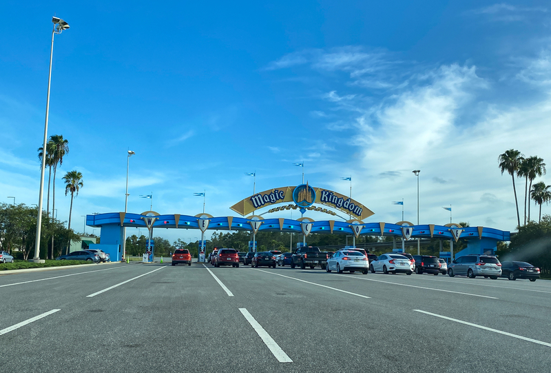 disney-world-resort-handicap-parking