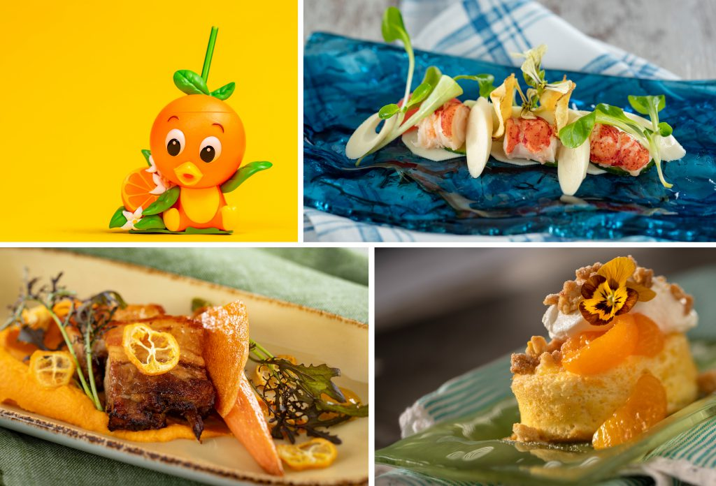 citrus-blossom-epcot-flower-and-garden-menu-2021