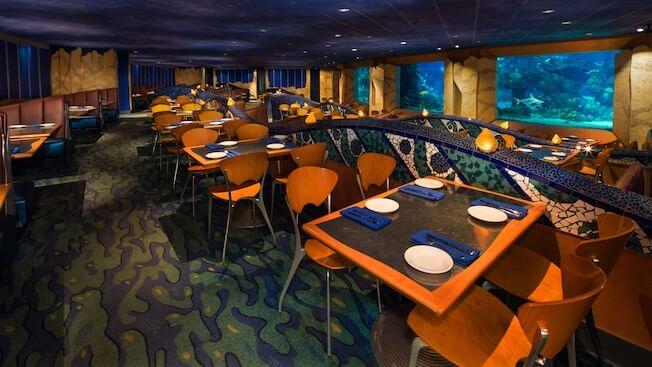 epcot-restaurants-with-entertainment
