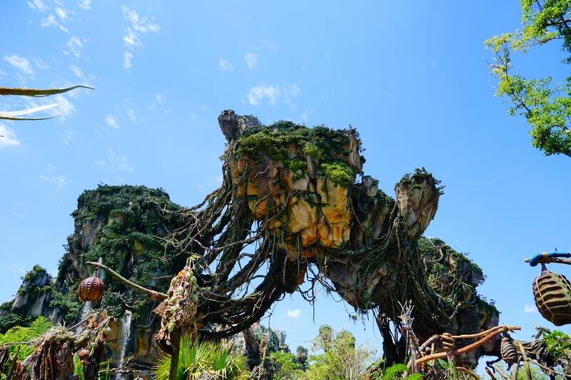 best-orlando-theme-park-for-teens
