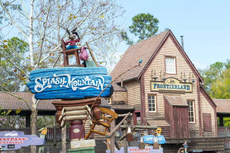 how-far-in-advance-can-i-book-a-trip-to-disney-world