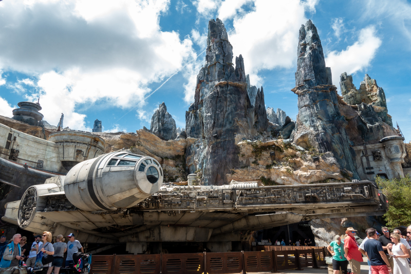 best-orlando-theme-park-for-teenagers