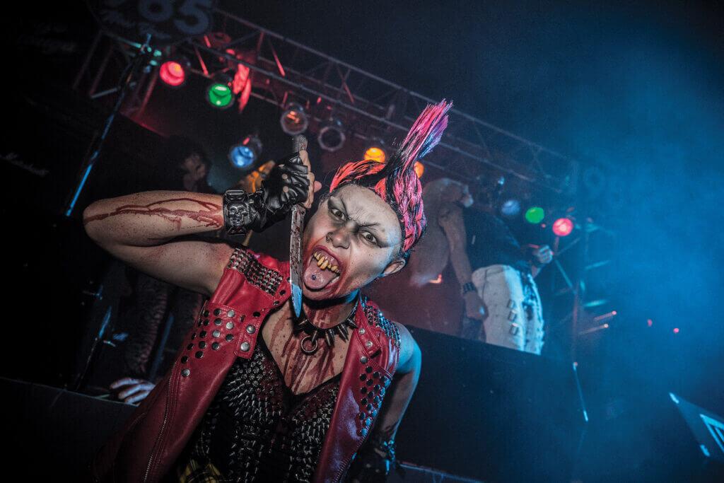 halloween-horror-nights-discount-tickets-picture