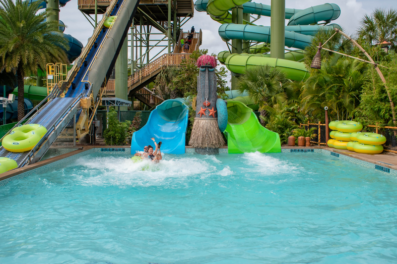 best-day-to-go-to-volcano-bay