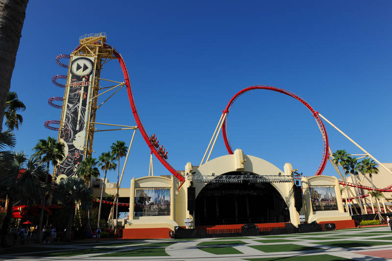 one-of-the-best-days-to-visit-universal-orlando