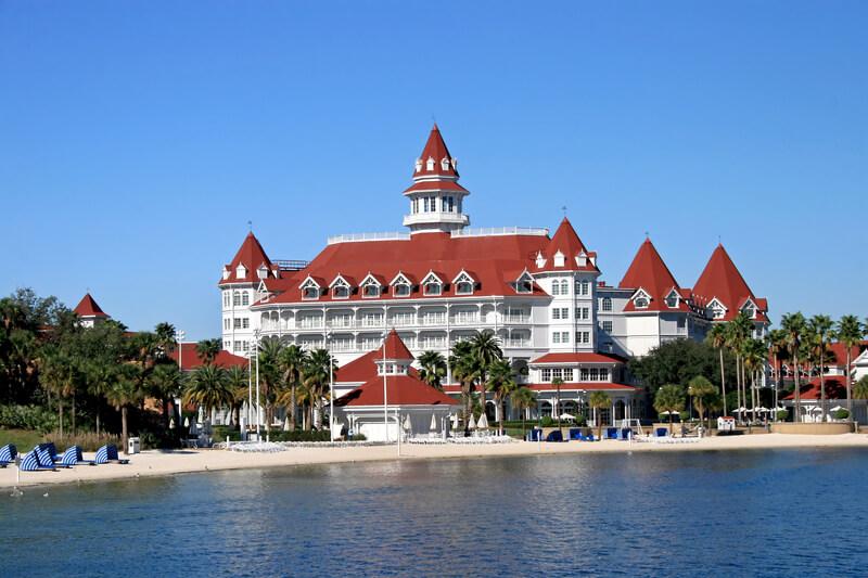 grand-floridian-resort