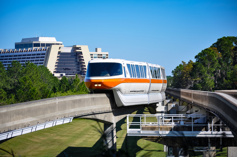 planning-to-take-the-monorail-in-disney-world