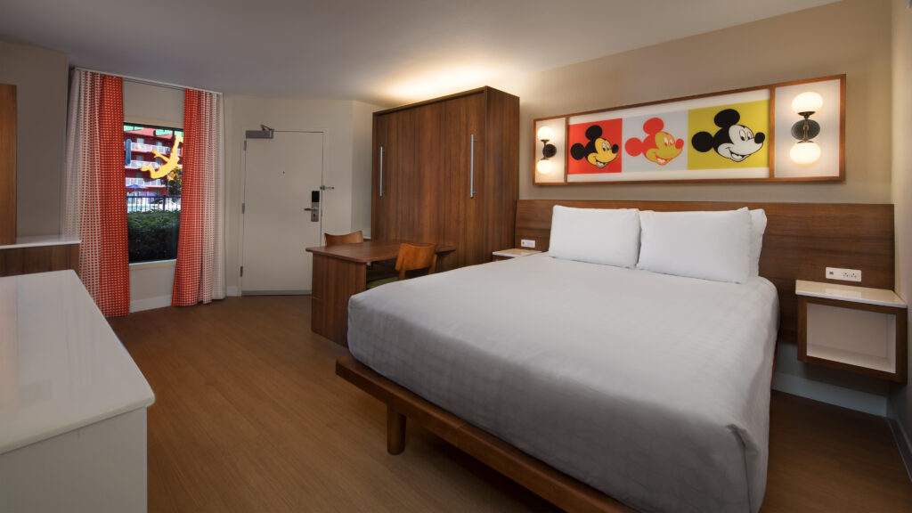 disney-world-vacation-package-value-resort