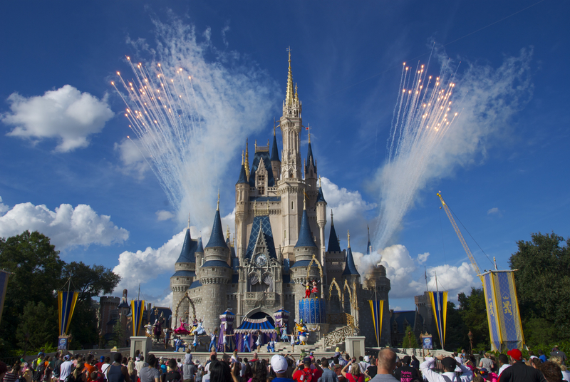 Disney-world-run-disney