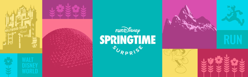 rundisney-springtime-surprise