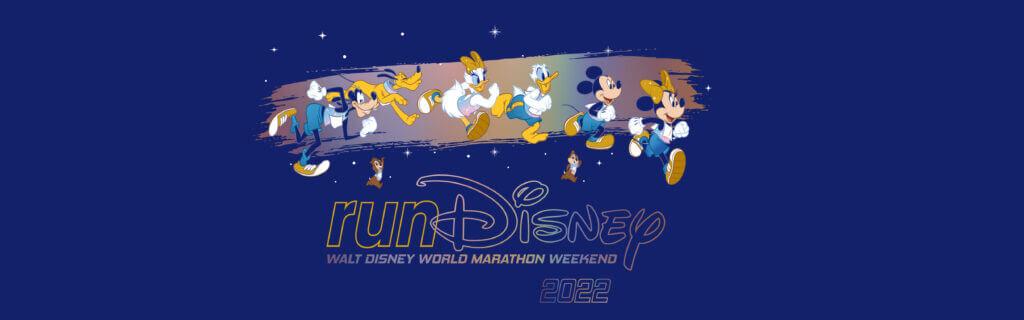 2022-rundisney-marathon-weekend