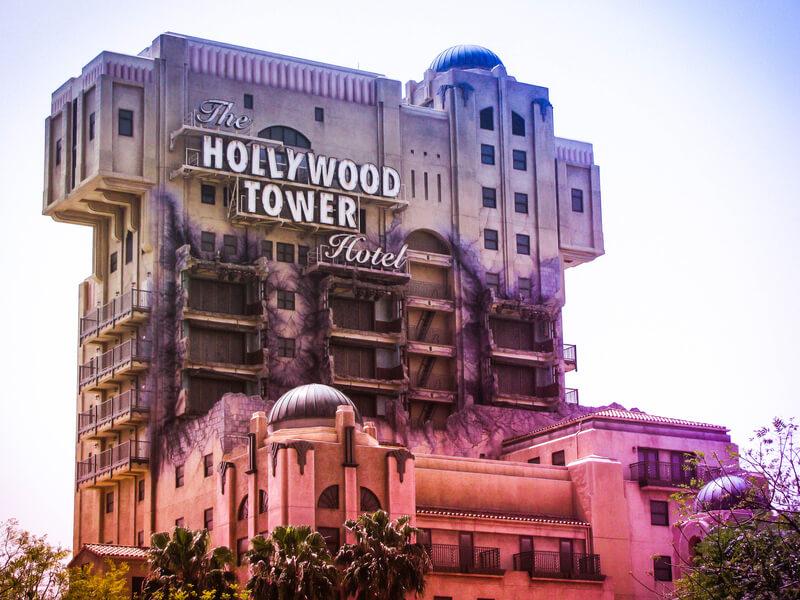 disneyland-hotel-deals