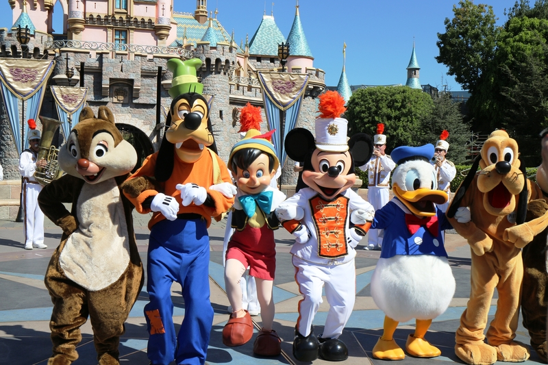 cheapest-time-to-visit-disneyland