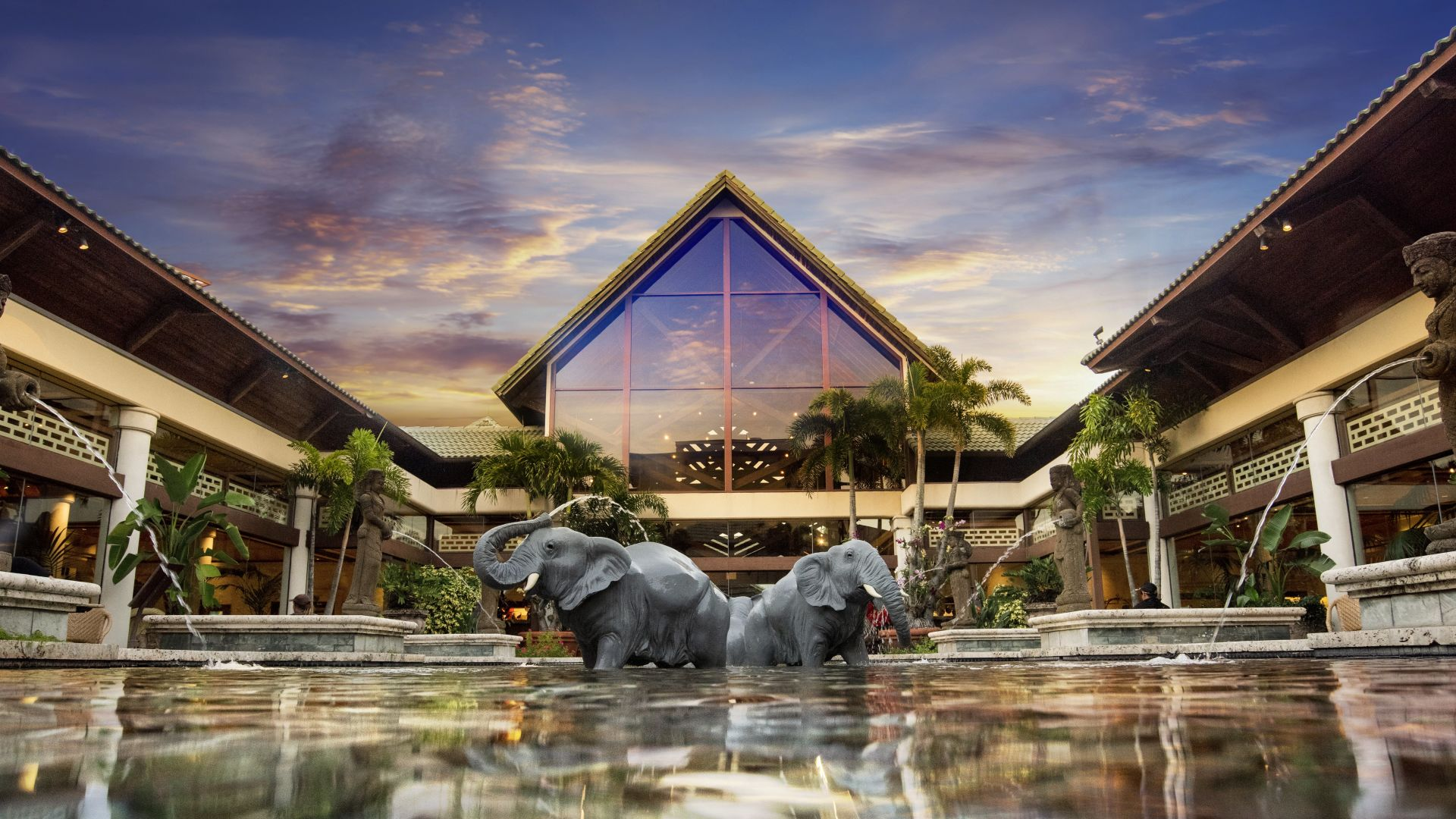 loews-royal-pacific-resort