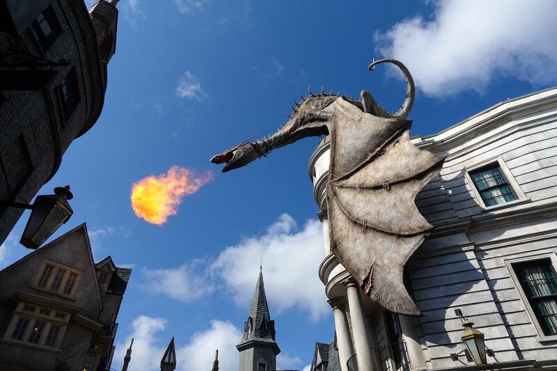diagon-alley-dragon-times