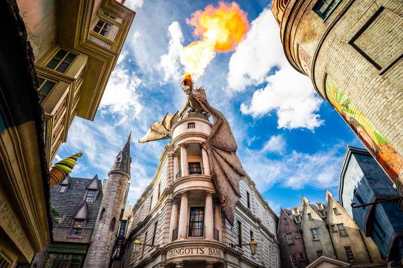 how-often-does-the-dragon-breathe-fire-at-universal-orlando